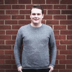 Dan O'Boyle