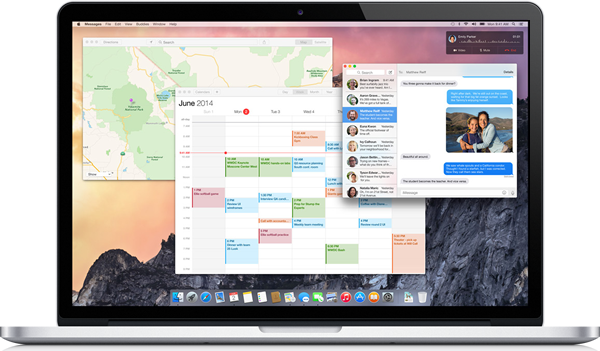 mac-ocx-yosemite