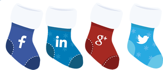 Social Stockings