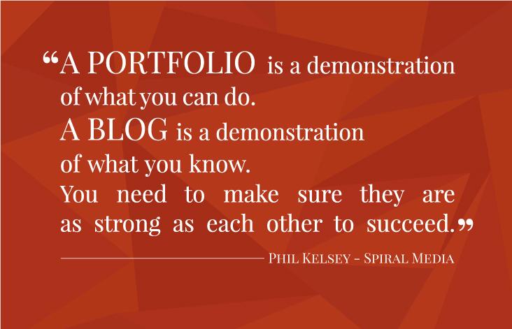 Phil-Quote_blog