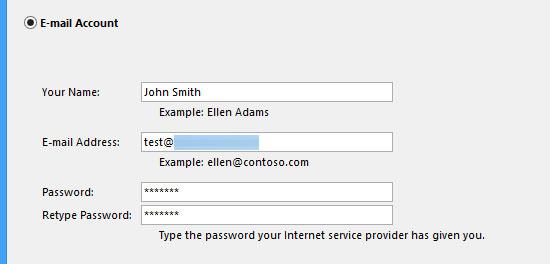 enter-details-email