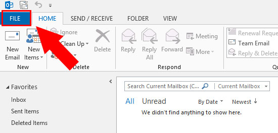 file-select-email