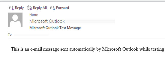 outlook-confirm-email