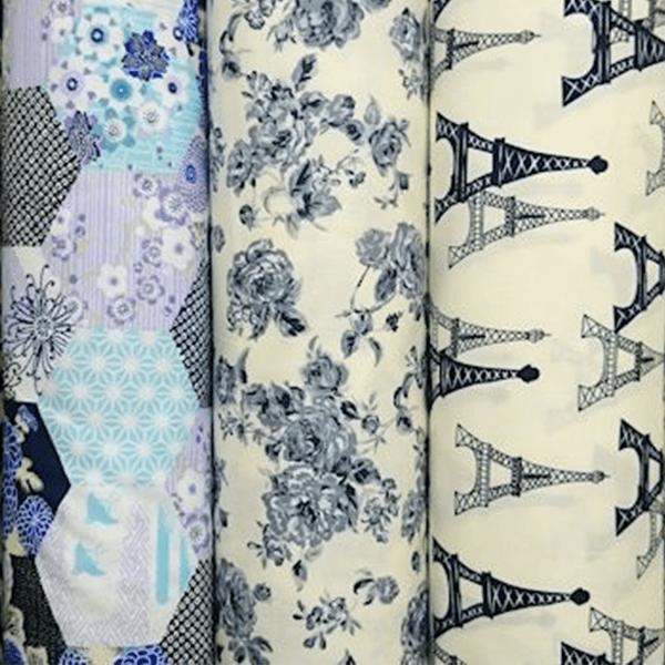 Crafty-Yarn-Brand-Images-3