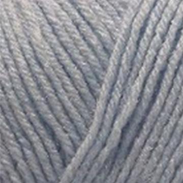 Crafty-Yarn-Brand-Images-5