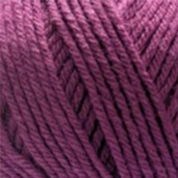 Crafty-Yarn-Brand-Images-6