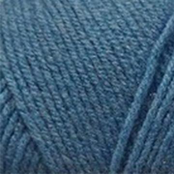 Crafty-Yarn-Brand-Images-7