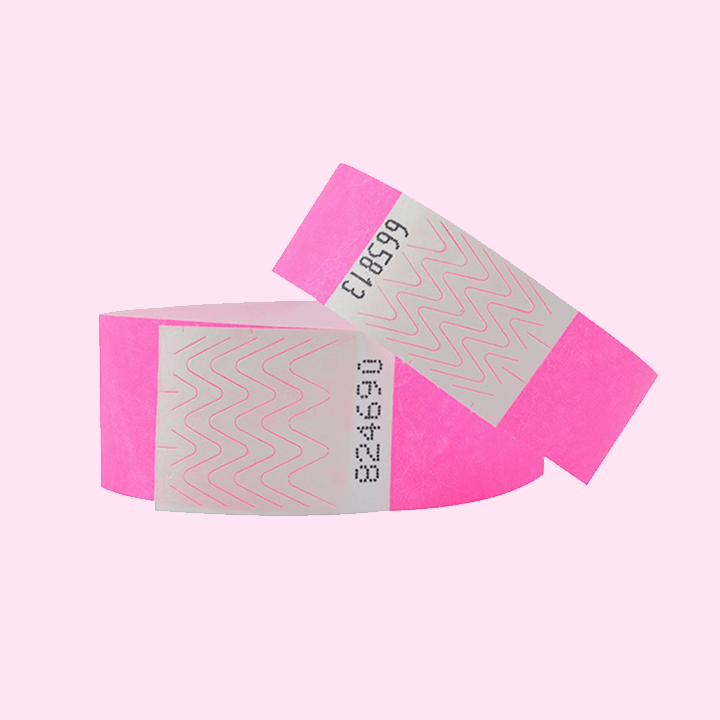 Custom_Cool_Wristbands_Brand_Image_3