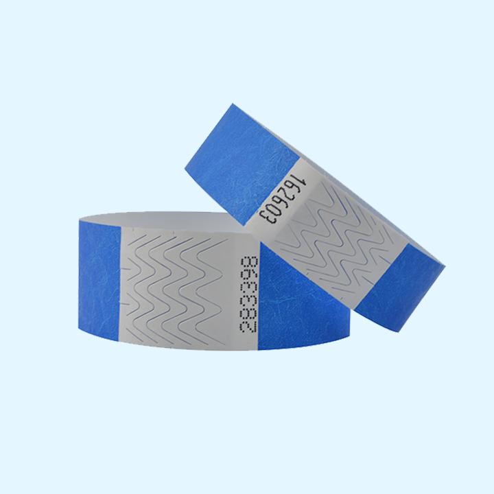 Custom_Cool_Wristbands_Brand_Image_4