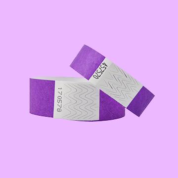 Custom_Cool_Wristbands_Brand_Image_7