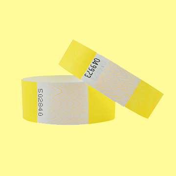 Custom_Cool_Wristbands_Brand_Image_8