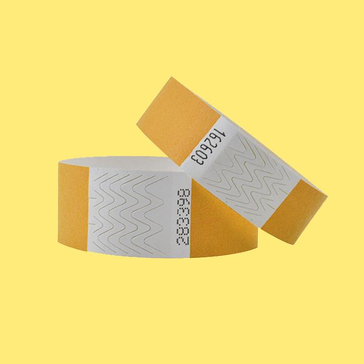 Custom_Cool_Wristbands_Brand_Image_9