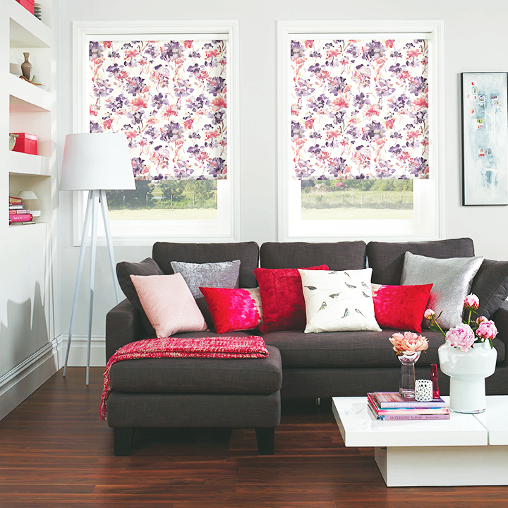 Dobbs-Blinds-Brand-Images-1