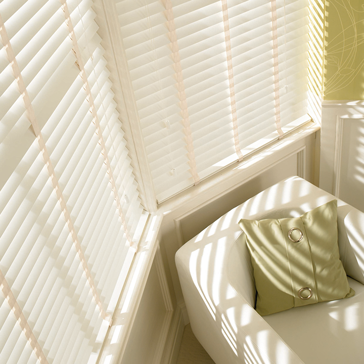 Dobbs-Blinds-Brand-Images-2