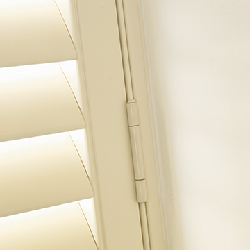 Dobbs-Blinds-Brand-Images-4