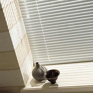 Dobbs-Blinds-Brand-Images-5