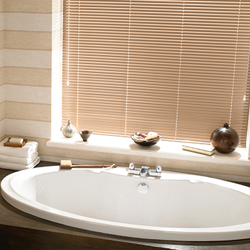 Dobbs-Blinds-Brand-Images-7