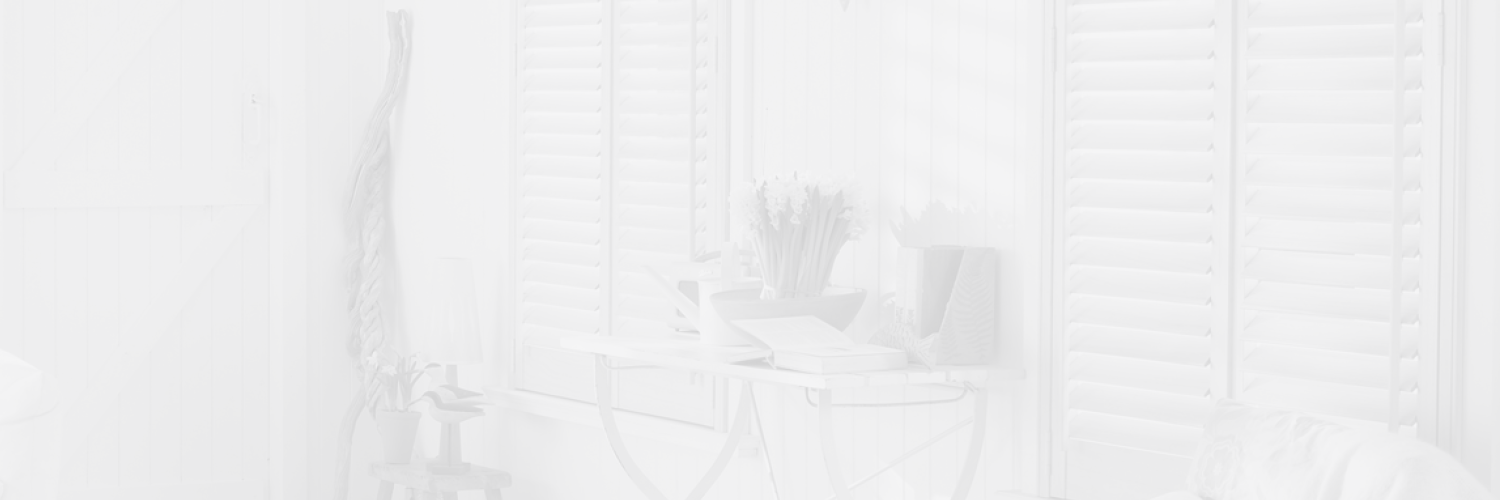 Dobbs_Blinds_Header_Banner