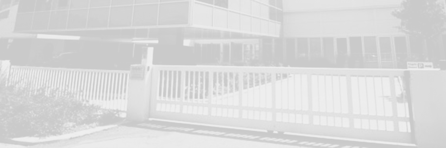 Electric_Gate_Store_Header_Banner