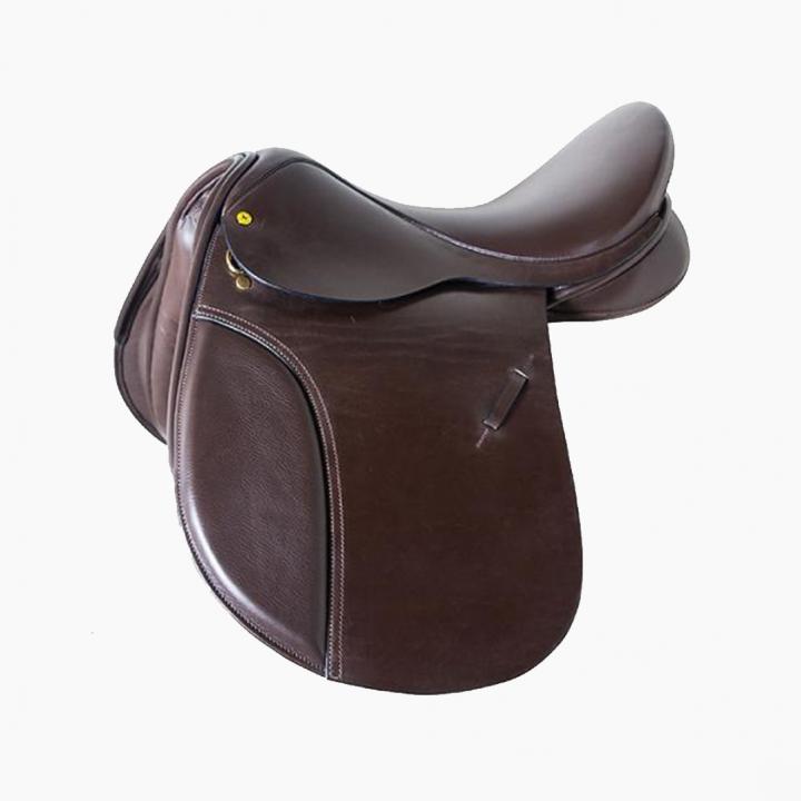 Horse_Shop_Brand_Image_5
