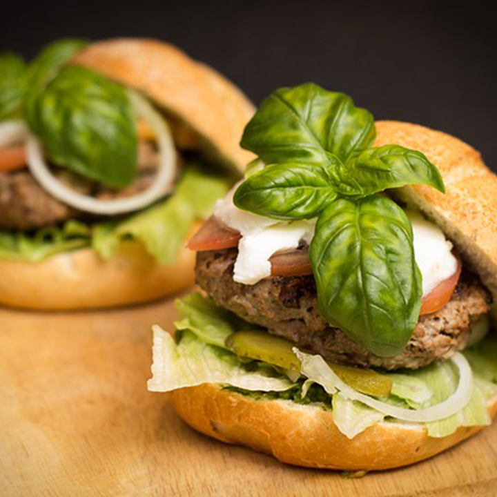 Lincs_Food_Brand_Image_4