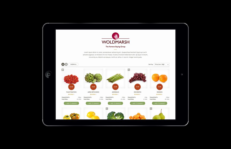 Lincs_Food_Brand_iPad_