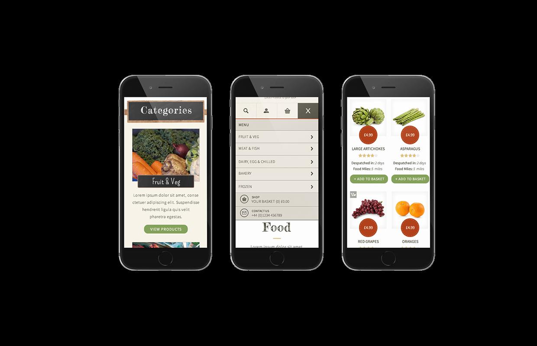 Lincs_Food_Mobiles_