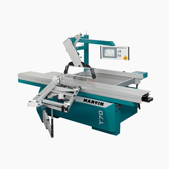 MW_Machinery_Brand_Image_2