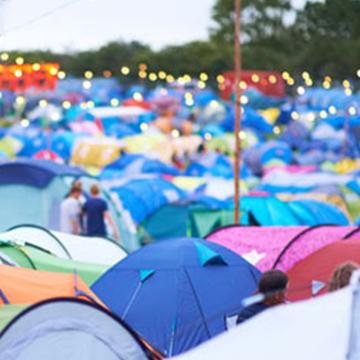 Roam_Camping_Brand_Image_5