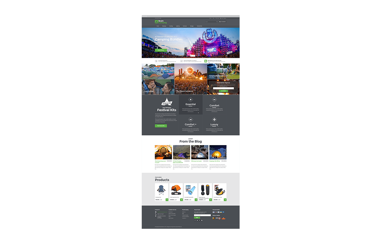 Roam_Camping_Homepage