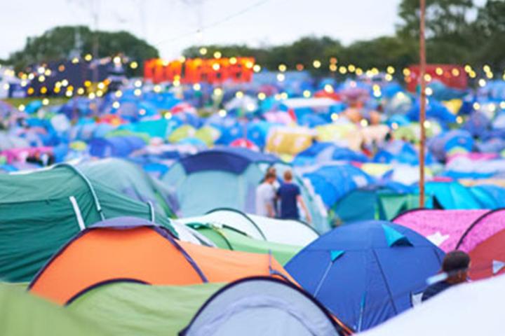 Roam_camping_main