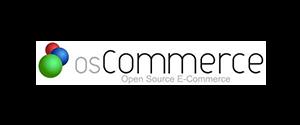 Services_Logo_OSCommerce