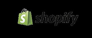 Services_Logo_Shopify