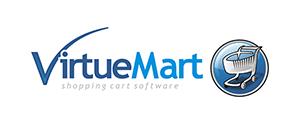 Services_Logo_Virtue