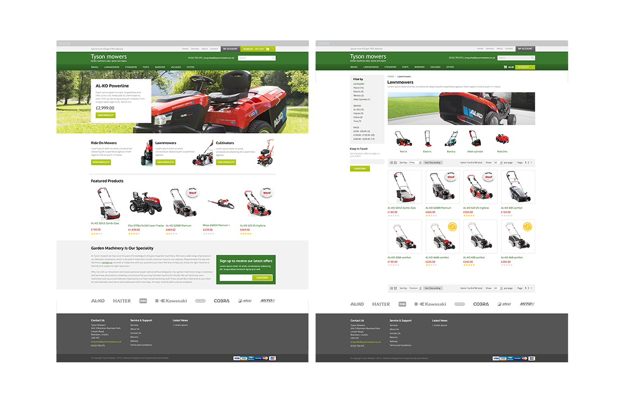 Tyson-Mowers-Browsers