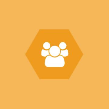 Web_Hosting_Buzz_Image_02