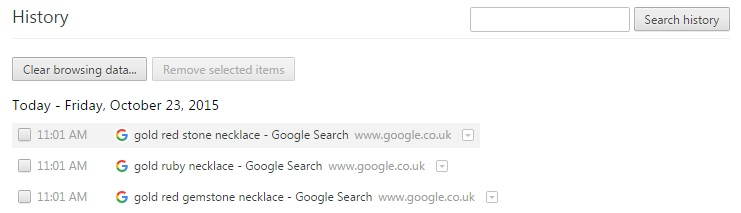 search_history