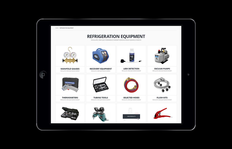 Kool_Air_iPad_2