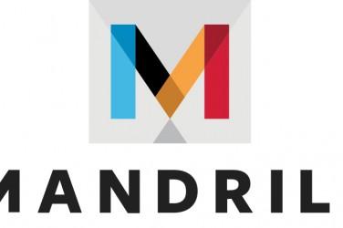 Mandrill_Logo_Light-Background-8f32f970