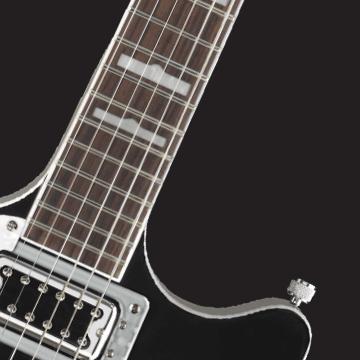 Guitar_Parlour_Brand_Image_1