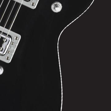 Guitar_Parlour_Brand_Image_2