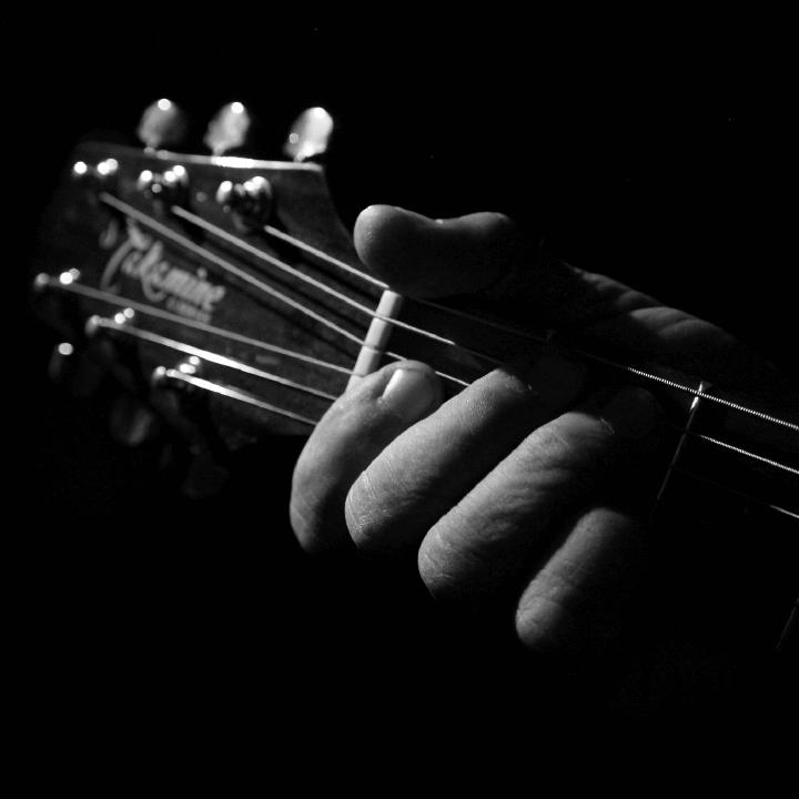 Guitar_Parlour_Brand_Image_4