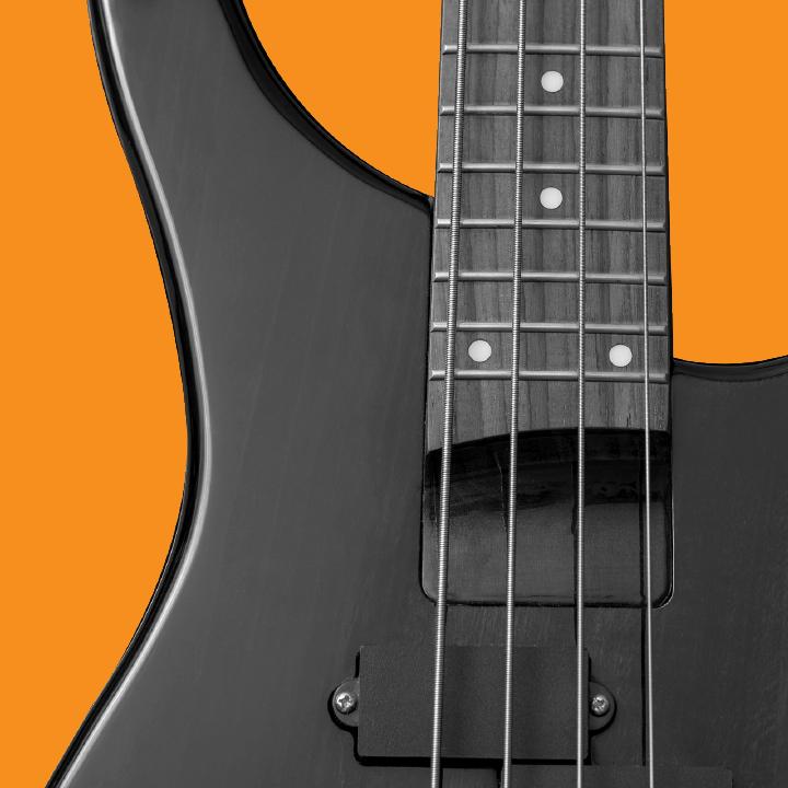 Guitar_Parlour_Brand_Image_5