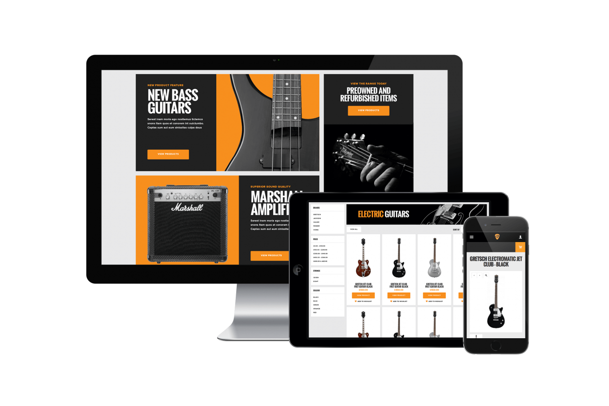 Guitar_Parlour_Website_Mockup