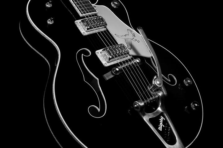 Guitar_Parlour_Main
