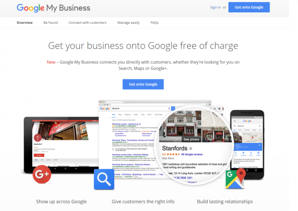 local-seo-googlemybusiness