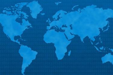 spiral-media-world-map