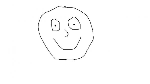 creative-content-face