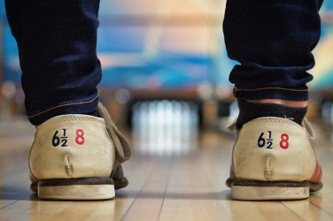 bowling-alley-690283