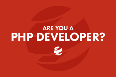 php_developer_july_2016